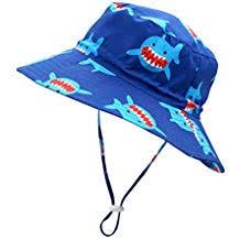 Hats Buy Caps For Girls Online At Best Prices In Austria Ubuy Austria