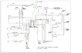 4610 ford diesel wiring diagram great installation of wiring diagram • ford 4610 tractor wiring diagram simple wiring diagrams rh 22 studio011 de 4610 ford tractor injector
