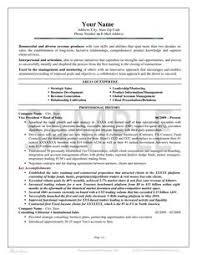 Business Operations Executive Resume Example | Pinterest | Executive ...