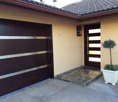 exterior entry door for garage. full size of door:awesome garage entry door wythe blue exterior front color clean for g