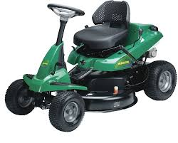 weedeater we301 4 speed rear engine riding lawn mower,30 inch buy weedeater rider mower wet1742a at Weed Eater Rider Mower
