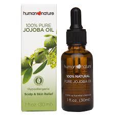 Pure Jojoba Oil 30ml