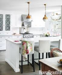 kitchen lighting design ideas. decorating 2013 lighting in kitchens ideas by kitchen choosing the best for your design