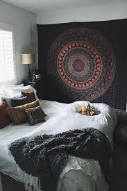 bedroom furniture decorating ideas. Bedroom Design Amazing Boho Furniture Bohemian Decor Decorating Ideas