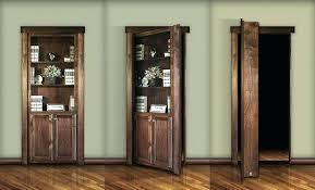 bookcases bookcase door hinge door hinge system for men secret door bookcase