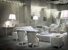 living room ideas leather furniture. white living room furniture and decor ideas by paola navone baxter leather sofas ottoman u