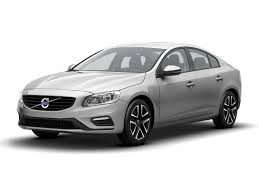 2018 volvo electric car.  electric electric silver metallic for 2018 volvo electric car h