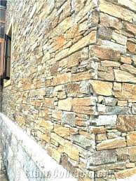 stone tile wall exterior wall stone tile wall stone tile natural stone cultured stone slate wall stone tile