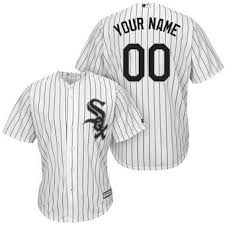 White Sox Chicago Cheap Jersey bcacbcacbacd|Who's Going To Try First?