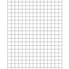 Small Graph Paper To Print Free Graph Paper Template Free Printable Graph Paper Templates Word