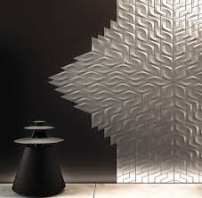 gypsum 3d wall panels 3d wall art panels 2019 on modern 3d wall art with modern 3d gypsum wall panels choice and installation