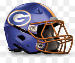 rice university football helmet.  University PNG In Rice University Football Helmet R