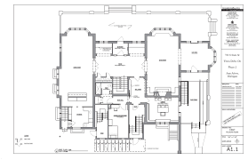 architectural drawings. Delighful Architectural 8 And Architectural Drawings