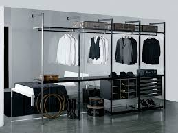 small walk in closet ideas diy men s walk in closet arnold walk in closet