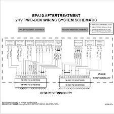 detroit ddec 2 wiring diagram wiring diagram Detroit Ddec 2 Ecm Wiring Diagram detroit wiring diagram DDEC 2 ECM Wiring Diagram 92