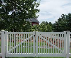 Amazing Fence Free Estimates 6175320922