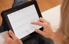Using An Ovulation Calculator To Predict Your Fertile Days