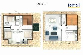 modular home plans georgia fresh luxury modular home floor plans luxury modular homes plans beautiful
