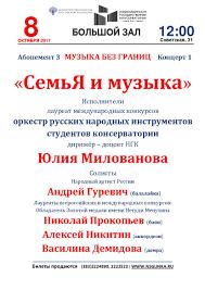 Купить диплом о техническом образовании это Но купить диплом о техническом образовании это мы преимущественно работаем в Российской федерации хотя и не исключается приём заказов
