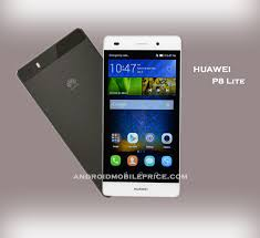 huawei p8 gold price. huawei p8 lite mobile specification \u0026 price in bangladesh | android gold