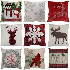 Kohls Decorative Pillows