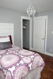 Pink And Silver Bedroom 17 Best Images About Lillys Bedroom On Pinterest Lavender Color