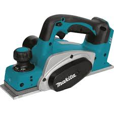 power tools for sale. makita xpk01z for sale power tools