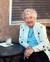 Mildred Riggs Obituary - Merced, CA
