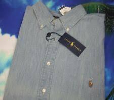 С коротким рукавом однотонная Big & Tall <b>футболки</b> для мужчин ...