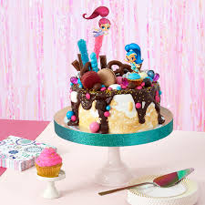 3 Year Old Birthday Cake Ideas Girl Designs For Men Kids With Name