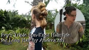 Rey Hair Style braids & hairstyles for super long hair new youtube video reys 5421 by stevesalt.us
