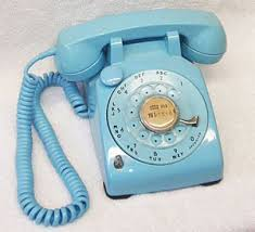 western electric 500 telephonearchive com rotary dial antique western electric model 500 series antique rotary dial telephone