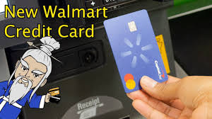 I understand that capital one's privacy policies apply to data that i am submitting and i understand that this is not a credit card application. New Capital One Walmart Card My Analysis Youtube