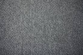 dark grey carpet texture. Delighful Grey Grey Carpet Texture Formed From A New    Intended Dark Grey Carpet Texture