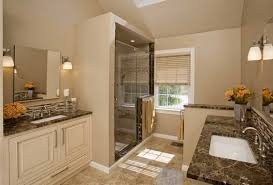 simple master bathrooms. Plain Bathrooms Simple Master Bathroom Beautiful Intended Inside Bathrooms E