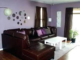 dark purple living room purple living room walls dark purple living room walls purple living room