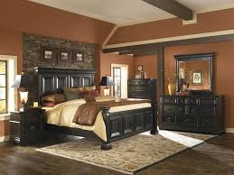 Meridian Bedroom Furniture Bedroom Collections Home Meridian