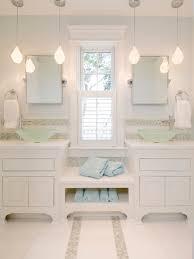 hanging bathroom light fixtures. Coastal Bathroom Light Fixtures Unique Pendant Lighting Hanging Over Mirror Of 20 T