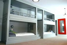 built into wall bed. Interesting Wall Foldaway Bunk Bed Wall Beds Built Into Regarding Idea 17 On