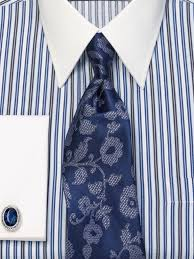 Pattern Shirt With Pattern Tie Cool Inspiration Design