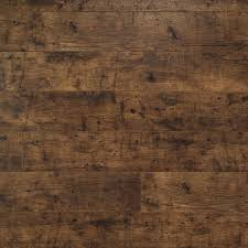 dark wood floor perspective. Versailles Dark - Perspective Collection | Quick-Step.com Wood Floor O