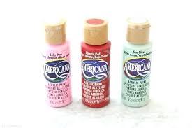 acrylic paints at michaels glass paint paint ice cream pumpkin playbook glass paint markers acrylic paint
