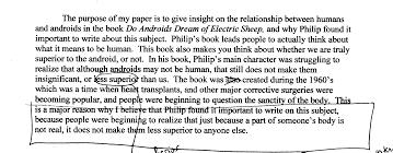 esl school thesis statement example examples of example essays