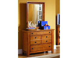 Liberty Furniture Bedroom Dresser And Mirror 175 BR DM Liberty Furniture  Industries Bedroom Sets