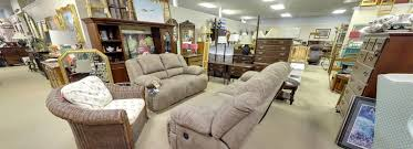 Savannah Furniture Consignment Antique & Contemporary
