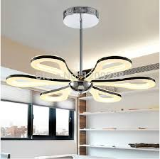 ceiling fan for dining room. Dining Room Ceiling Fans With Lights Extraordinary Ideas Fan For L