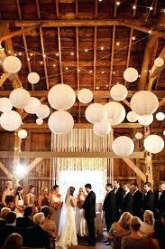 paper lantern chandelier popular of paper lantern chandelier elegant paper