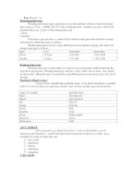 Group Progress Note Template