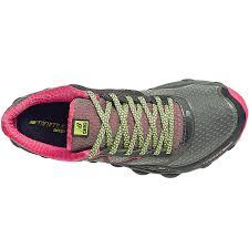 new balance minimus womens. new balance women\u0026#39;s minimus 1010 trail running shoes, grey/pink new balance womens a