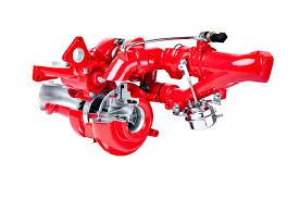 2018 nissan cummins. wonderful cummins nextgen nissan titan destined for detroit we detail its clever new diesel  engine in 2018 nissan cummins
